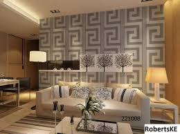 unique designer home decor wallpaper in
