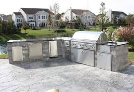 outdoor kitchen design long island. browse our photos below to get ideas and inspiration for your outdoor kitchen! kitchen design long island l