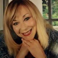 "10+ ""Belinda Mosley"" profiles | LinkedIn"
