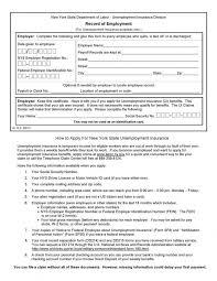 Fake Resume Mesmerizing Fake Resume Generator Beautiful 28 Unique Fake Social Security Card
