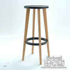 baby high chair bar stool baby high chair inspirational wooden high chairs highchairs and boosters high chairs baby trend tempo high chair