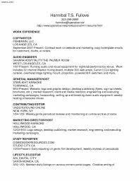 Mechanical Engineering Resume Templates Examples Engineer Contract ...