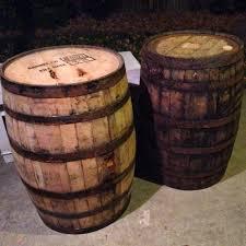 oak wine barrel barrels whiskey. Blah Oak Wine Barrel Barrels Whiskey