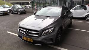 mercedes 2015 interior. mercedesbenz gla 2015 start up drive in depth review interior exterior youtube mercedes a