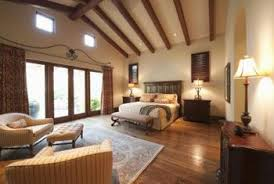 wood floor bedroom.  Wood Wood Flooring Lasts Longer Than Carpeting In A Bedroom And Floor Bedroom I