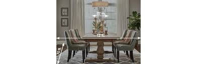dining table chandelier chandeliers placement india