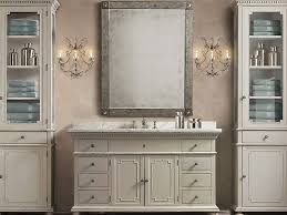 awesome restoration hardware oval bathroom mirror vanities decoration for restoration hardware bathroom mirrors clubnoma com
