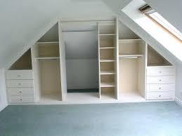 slanted ceiling tv mount bracket for sloping ceiling slanted ceiling mount master bedroom