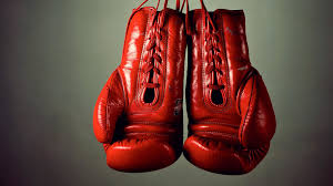 1920x1080 wallpaper wiki red boxing gloves background pic wpb008619