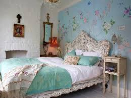 Paris Accessories For Bedroom Accessories Licious Masculine Bedroom Colors Paris Tween Ideas