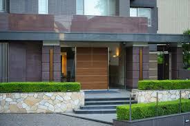 Front Door Installation Thornton | Preferred Window and Door ...
