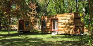 Small Picture Tiny Home Large Lifestyle Colorado Travel Blog
