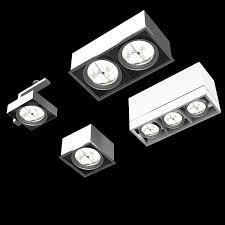 modern spot lighting. Stunning Modern Spotlight Ceiling Lights The Revolution Of Movable Warisan Lighting Spot E