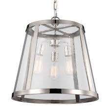 Chandelier pendant lighting Hanging Pendant Lighting Bellacor Ceiling Lighting Pendants Chandeliers Fans Bellacor