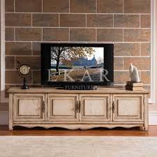 living room furniture led tv stand design  mdf tv stand  buy led