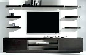 tv unit designs simple wall mounted design ideas living room cabinet designs pictures wall unit design