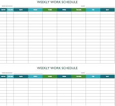 Team Snack Schedule Template Baseball Schedule Template Excel Team Schedule Template