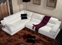 Modern Leather Sectional Sofas Save To Idea Board Modern Leather