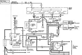 ford f ignition wiring diagram image 1989 ford f150 ignition wiring 1989 auto wiring diagram schematic on 1989 ford f150 ignition wiring
