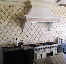 Kitchen Backsplash Tile Lowes Lowes Kitchen Backsplash Appliance Filo Just In Lowes Kitchen