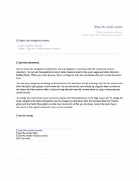 Letter Of Agreement Samples Template Fascinating Letter Templater Goalgoodwinmetalsco