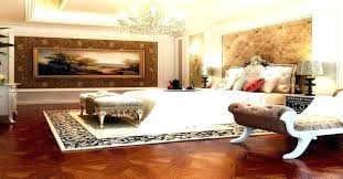 High End Bedroom Designs Awesome Design