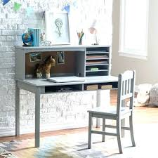 kids office desk. Corner Desk For Kids Room L Shaped . Office