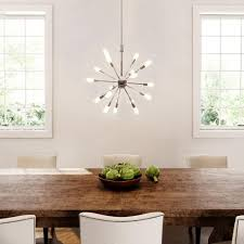 shabby chic lighting fixtures. Medium Size Of Dinning Room:light Fixtures For Kitchen Crystal Chandeliers Home Depot Lighting Shabby Chic