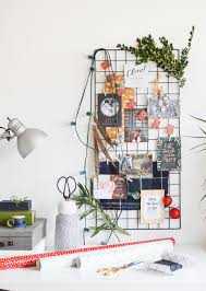 diy office projects. Contemporary Diy 16 Cheap Christmas Decorations You Can DIY  Office Moodboard In Diy Projects