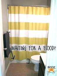 walk in shower with curtain walk in shower with curtain interior shower curtain for walk in walk in shower with curtain