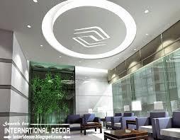 modern bedroom ceiling design ideas 2015. 15 Modern Pop False Ceiling Designs Ideas 2015 For Living Room Bedroom Design