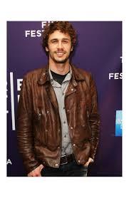 brown leather jacket for men 850x1300 jpg