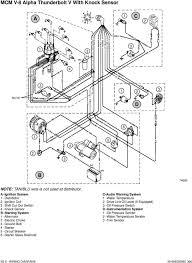 thunderbolt v ignition wiring diagram wiring diagram option thunderbolt v ignition wiring diagram wiring diagram inside thunderbolt v ignition wiring diagram