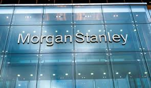 Morgan Stanley's bankers and traders are spotting better jobs here    eFinancialCareers