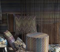 Contemporary Furniture Modern Furniture Classic Furniture