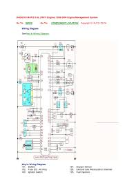 daewoo matiz Daewoo Matiz Fuse Box Layout Daewoo Matiz Fuse Box Layout #20 daewoo matiz fuse box diagram