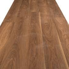egger mansonia walnut laminate flooring
