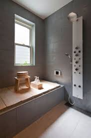 Modern Japanese Bathroom Design japanese bathroom design australia modern  japanese interiors