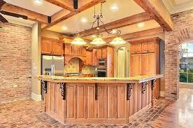 rustic tile kitchen countertops. Wonderful Kitchen Rustic Countertops  In Rustic Tile Kitchen Countertops C