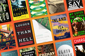 The 31 Best Books To Read At The Beach In 2019 According To