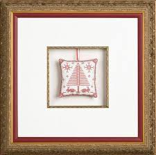 custom framing ideas. Custom Frame Your #craft Or #sewing Projects :) Http://www Framing Ideas O
