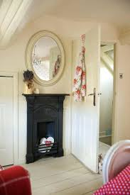 cost gas fireplace insert cost to install natural gas fireplace insert how much does