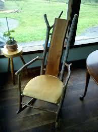 wine barrel rocking chair plans wine barrel rocking chair plans build rocking chair wine barrel furniture