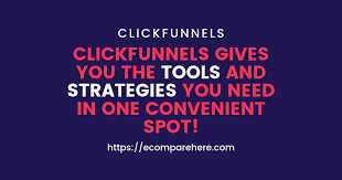 Clickfunnels Sign Up Chart Clickfunnels Review 2019 Read This Before Buying Free