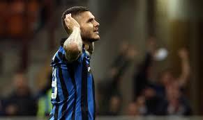 INTER-NAPOLI 2-0   RISULTATO   TABELLINO   PAGELLE
