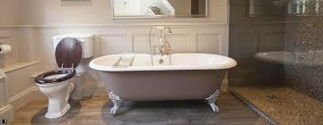Classic Bathroom Suites Bathroom Suites Keswick Traditional Roll Top Bath Suite 1750mm