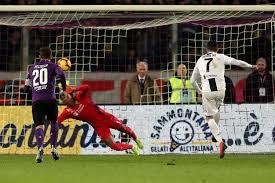 Pagelle Fiorentina - Juventus 0-3: cecchino Ronaldo, ci prova Gerson - Voti  Fantacalcio - Fantamagazine