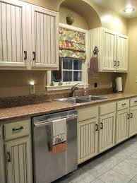 beadboard cabinets diy kitchen cabinets glazed cabinets beadboard kitchen cabinet doors diy