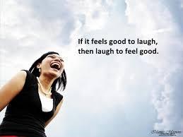 Laugh Quotes New Laugh Quotes