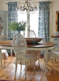 high end dining chairs. Latest Kitchen Color With Animal Print Dining Chair Covers High End Chairs